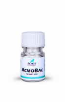 AcmoBac