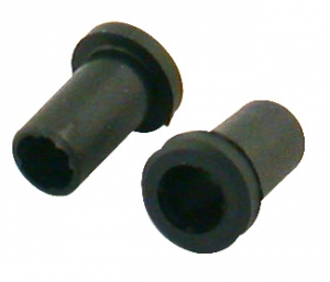 Lecher Antenna Taquets (Sold by pair) Accessories