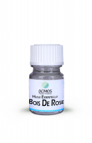 """Rosewood"" Acmos Essential Oil"
