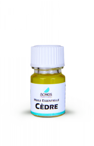Cedarwood (Essential Oil) Essential Oils