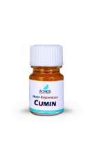 """Cumin"" Acmos Essential Oil"