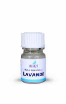 """Lavender"" Acmos Essential Oil"