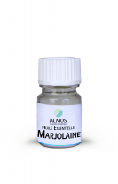 """Marjoram"" Acmos Essential Oil"