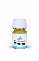 """Myrtle"" Acmos Essential Oil"
