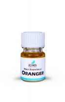 """Orange"" Acmos Essential Oil"