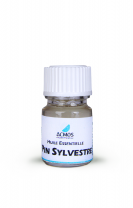 """Pin Sylvestre"" Acmos Essential Oil"