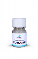 """Rosemary"" Acmos Essential Oil"