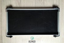 Acmos Valise (VATHA) Standard Tray