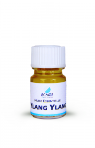 Ylang Ylang Essential Oils
