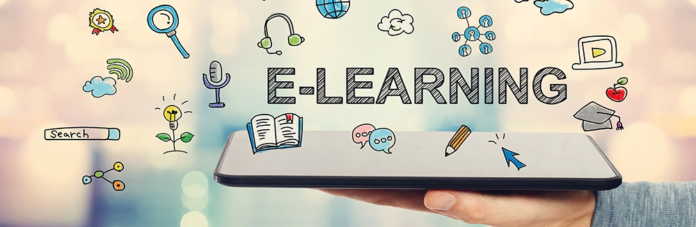 E-Learning Acmos-Ops