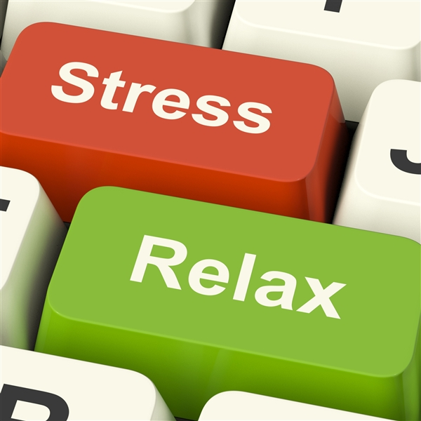 Stage de Perfectionnement Acmos : La Gestion du Stress